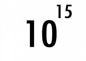 294801_brojevi-02--kvadrilion_ff