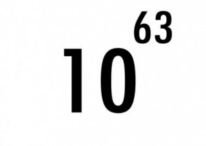 294802_brojevi-03--vigintilion_ff