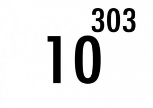 294803_brojevi-04--centilion_ff