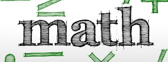 brojevi-matematika