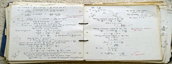 istorija-matematike