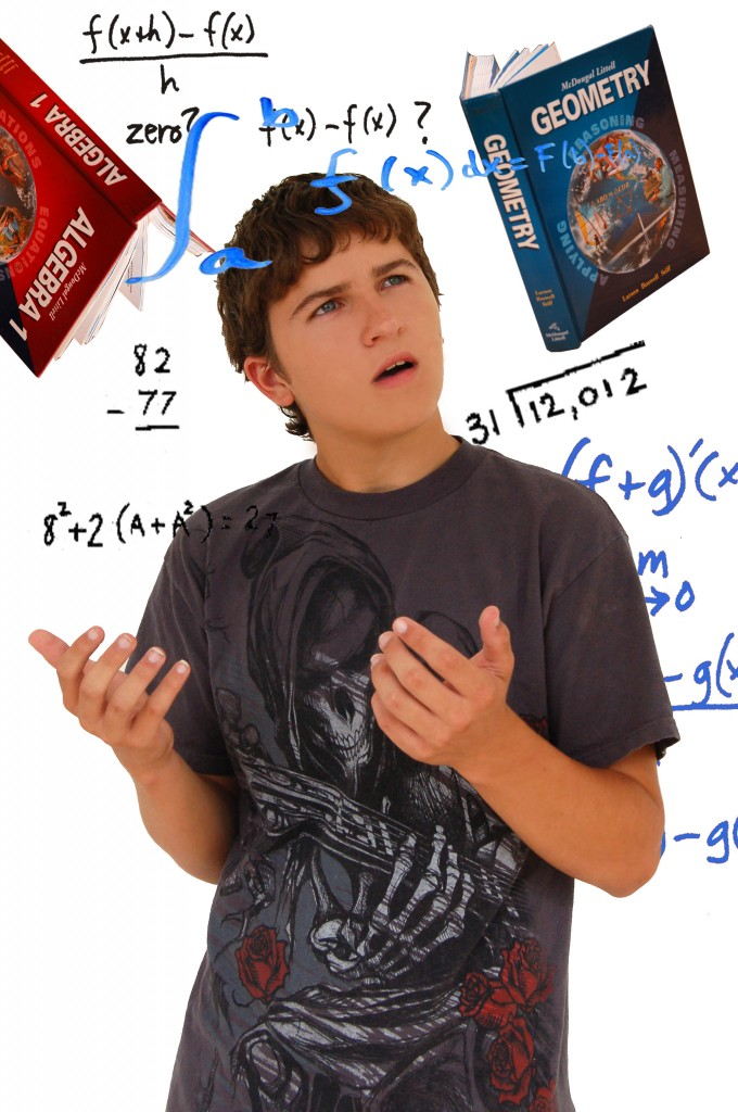 matematika_student
