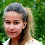 Ana Bujosevic (2)