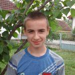 Branislav Kelic
