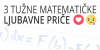 tuzne-price_-ok-math