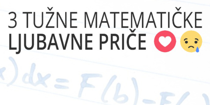 tuzne-price_-ok-math