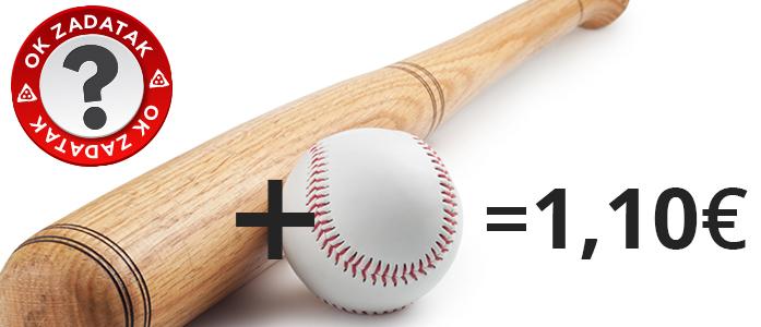 baseball-bat-baseball-2