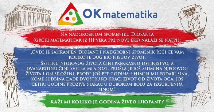 ok-matematika-zadatak-697