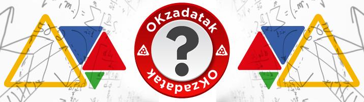 okzadatak-1
