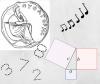 Pitagorina teorema