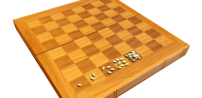 Wheat_and_chessboard_problem1