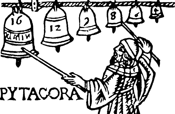 Pythagoras_with_bells1