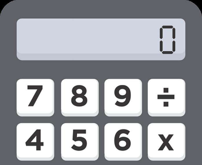 calculator-2374442_6401