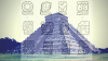 maya hieroglyfus