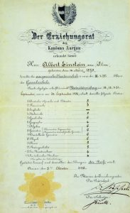 Albert_Einstein's_exam_of_maturity_grades_