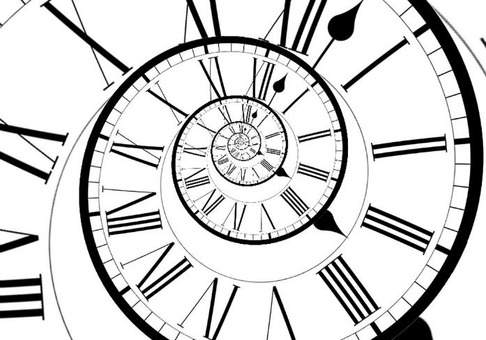 roman clock1
