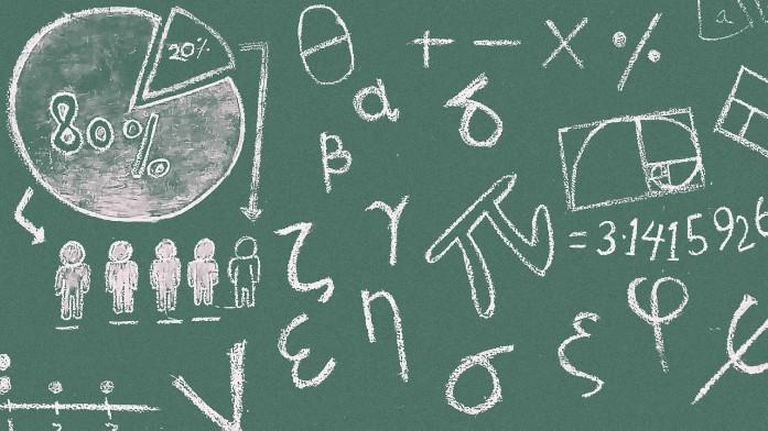 matematički simboli online matematika