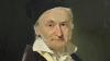 Carl Friedrich Gaus anegdota
