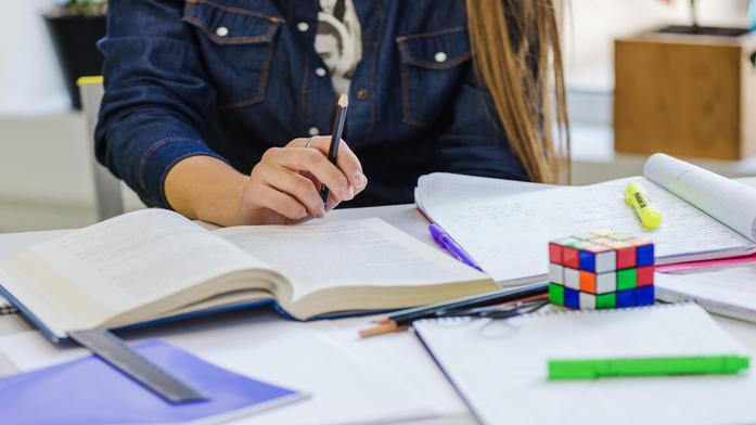 ucenje online matematika