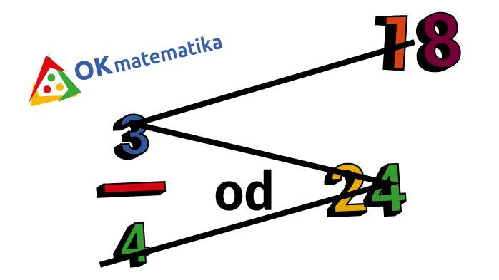 okmatematika razlomci