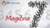 OK-matematika-Slika-za-blog-Magicna-7