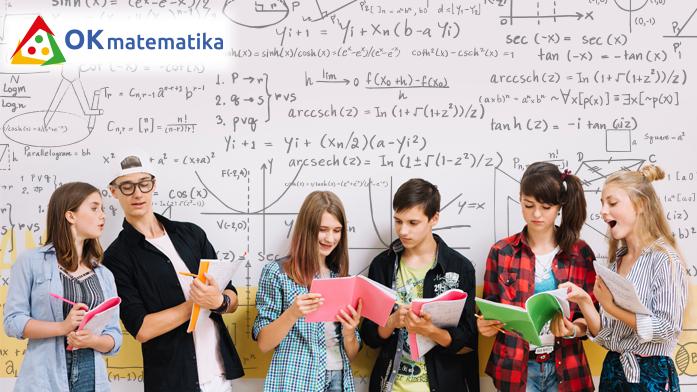 OKmatematika-slika-post