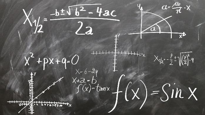 OKmatematika (1)