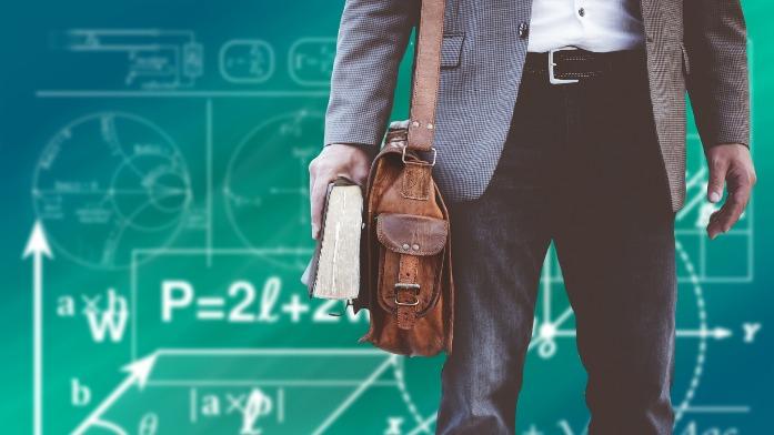 matematika, problem, rešenje